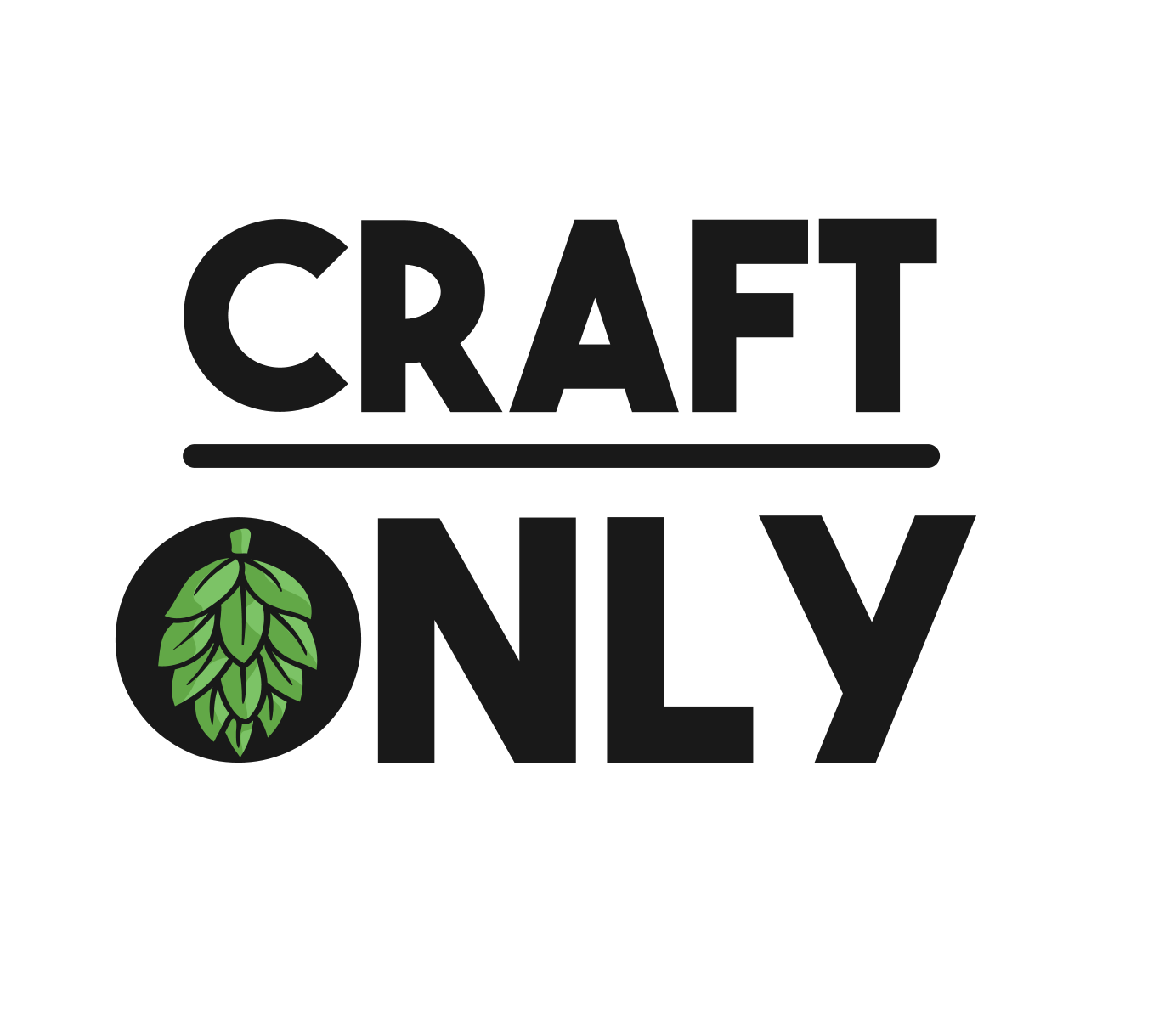 craft-only square