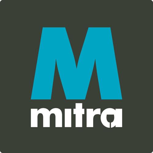 fb_mitra