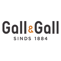 gallengall