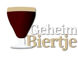 Logo-geheim-biertje2